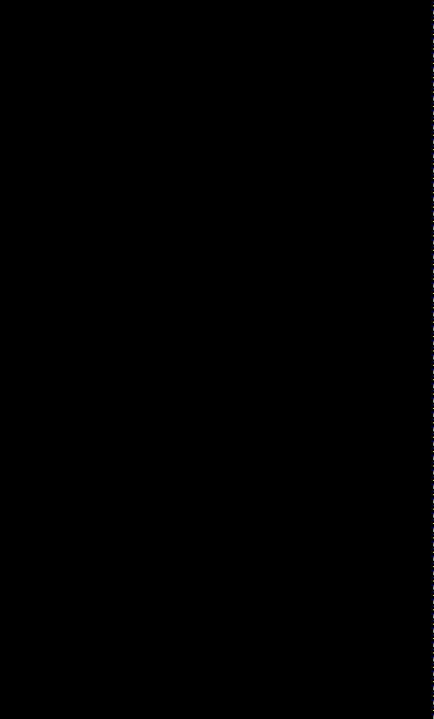 Taitaja2018-kisat Tampereella 14.–17.5.2018