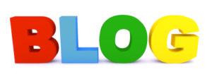 Työssäoppijoiden blogeja