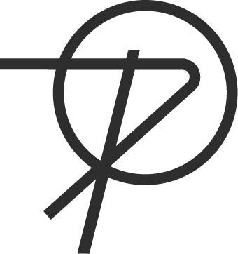 JÄRJESTYSSÄÄNNÖT Perho Liiketalousopisto