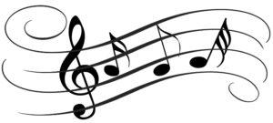 Kevään makusinfoniaa & kuohuvaa 17.4. Ravintola Perhossa