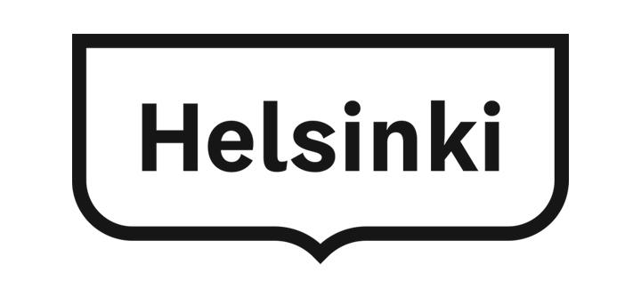 Kestävän gastronomian huippuseminaarin 21.9.2018 antia