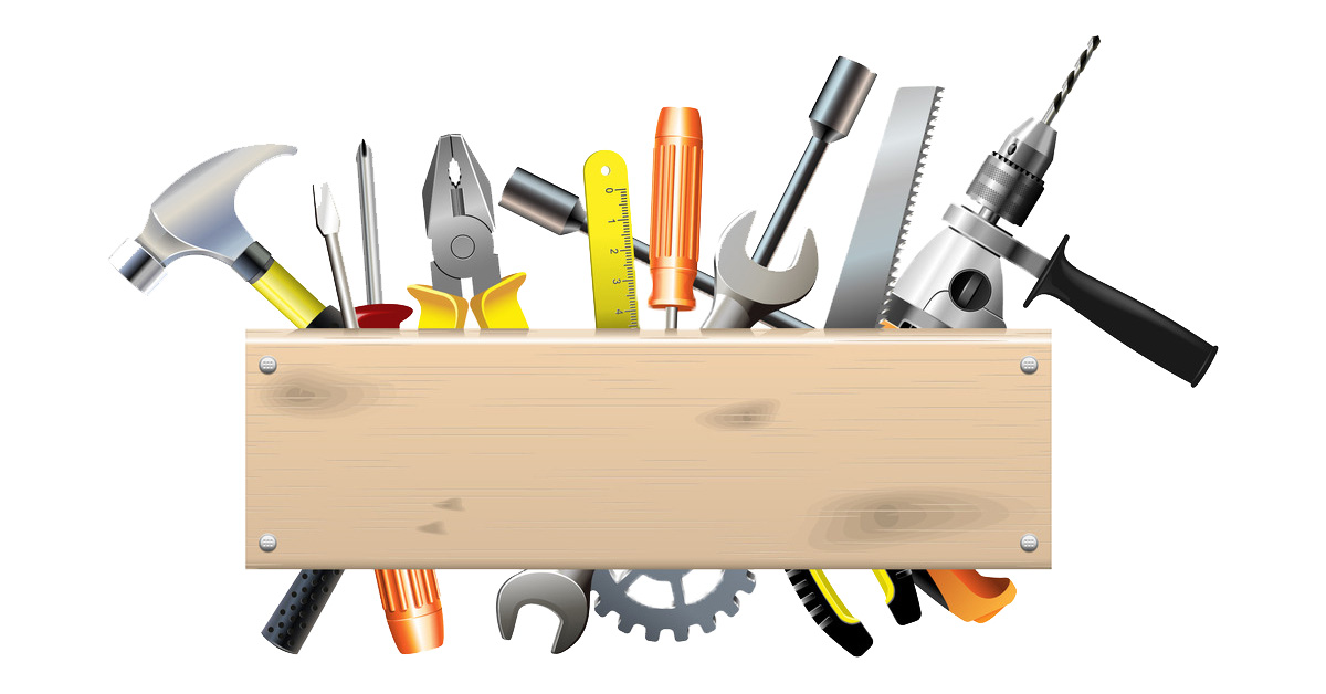 Perho PRO johtamisen työkalut