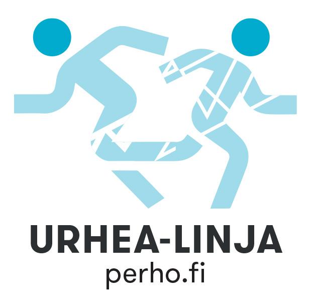 Urheiluoppilaitos Urhea-linja