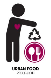 Urban Food – diginä ruokahävikkiä vastaan