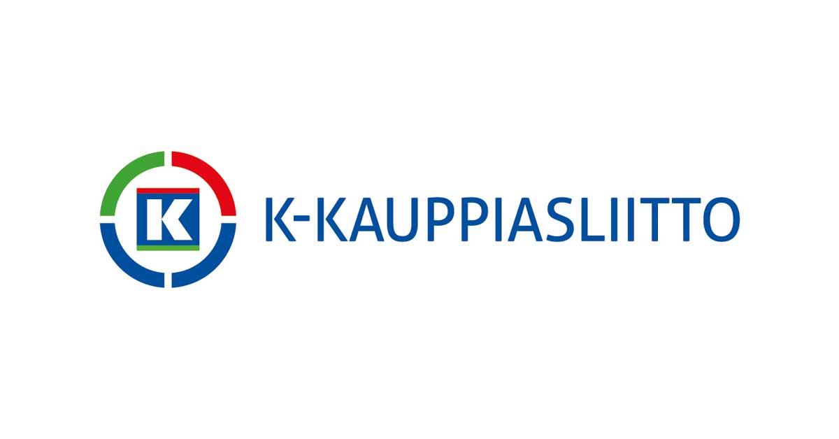 K-kauppiasliiton stipendejä perholaisille