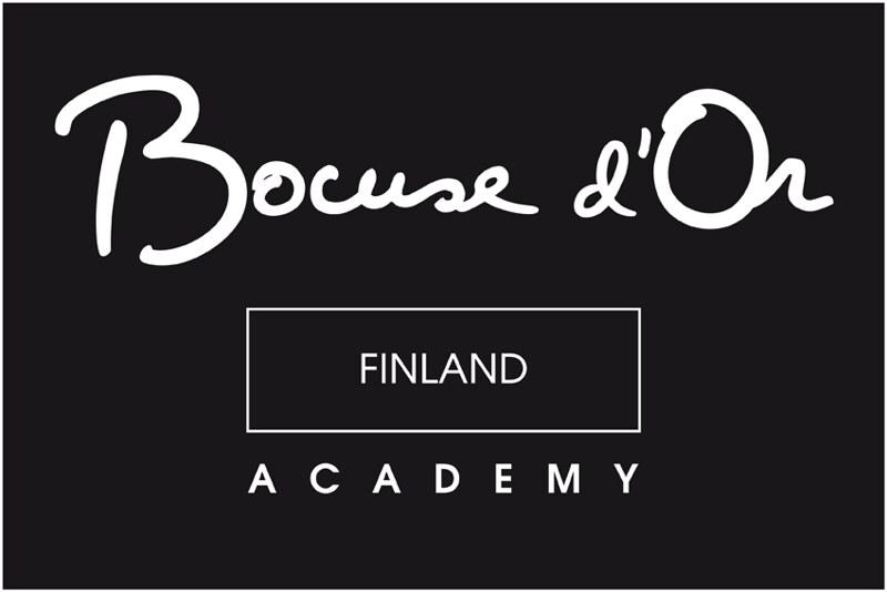 Bocuse d'Or edustajakarsinta Viini ja Ruoka -tapahtumassa