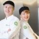 Ravintola- ja catering-alan opintojen aikana voidaan opiskella ammattikorkeakouluopintoja.