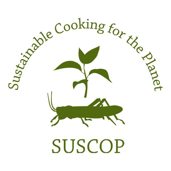 Suscop pro Future Food