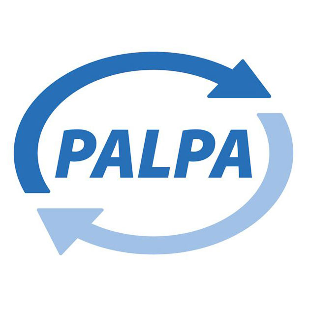 PALPA – pan­til­li­set pa­lau­tus­pul­lot ja töl­kit