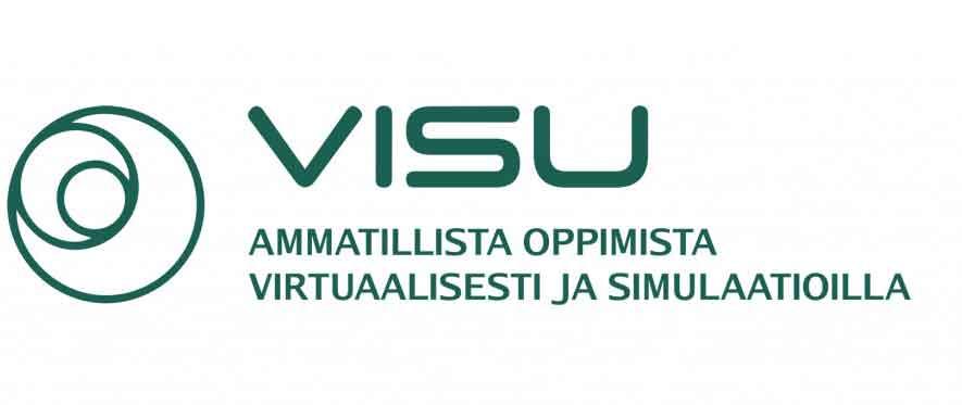 kutsu: ViSu-hankkeen syksyn webinaarit