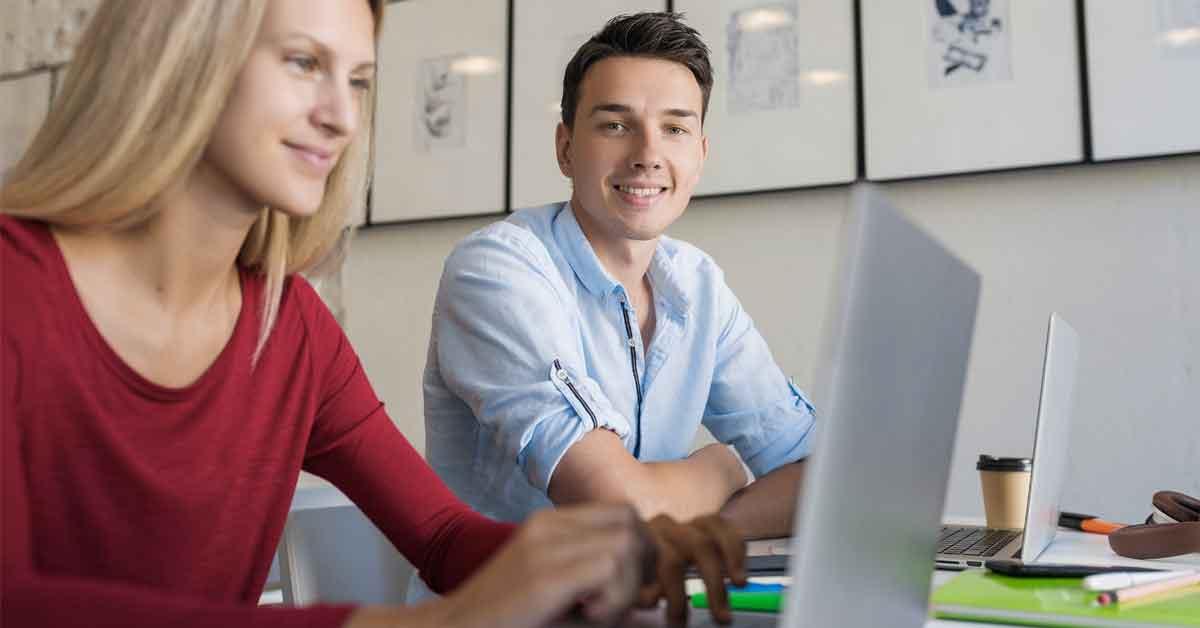 Työpaikkaohjaajaksi valmentautuminen -koulutus