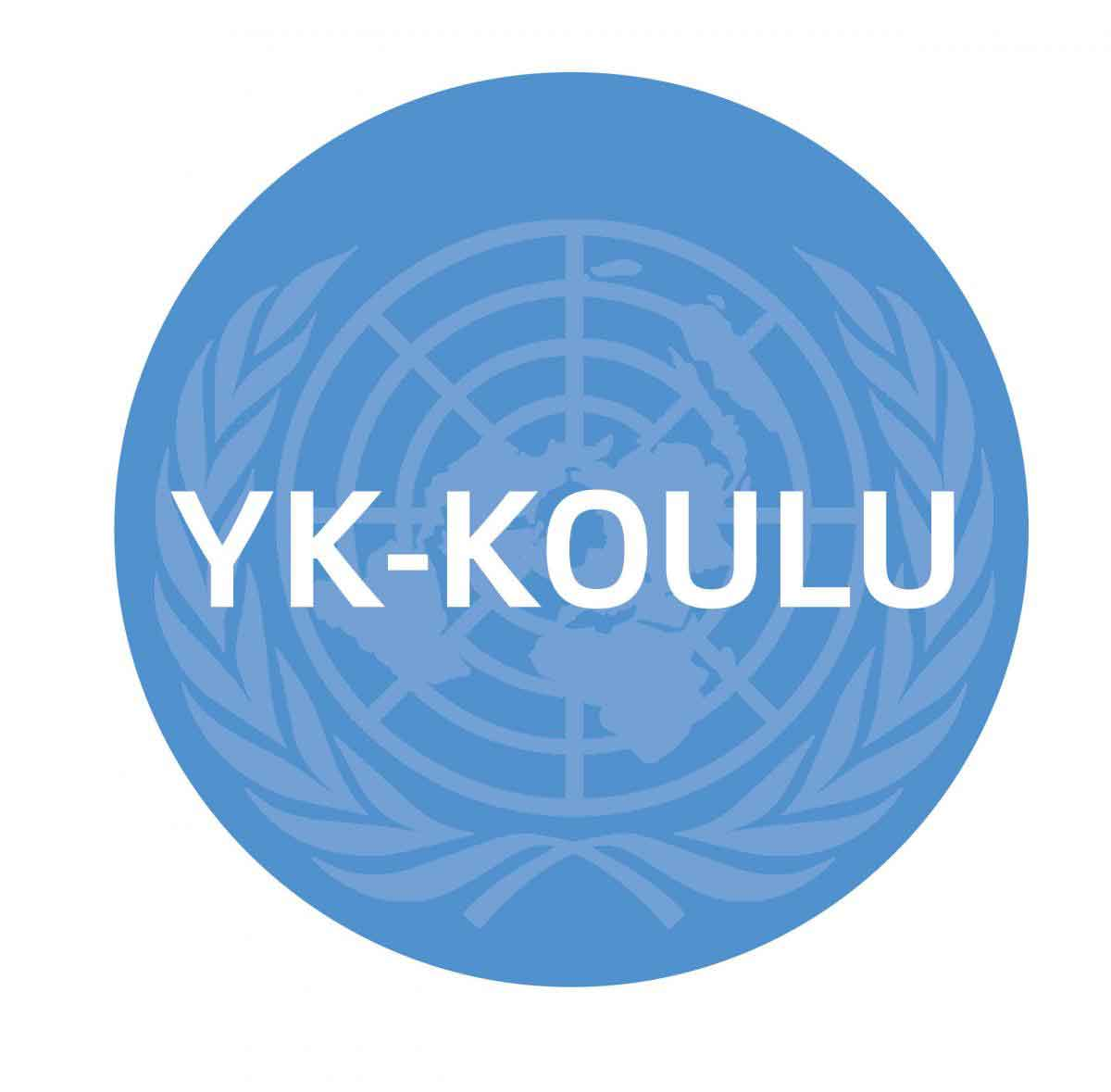 Perho Liiketalousopisto on YK-koulu